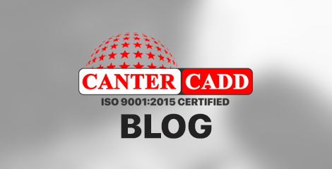Canter CADD - Unleash The Power of Engineering - CAD CAM CAE Training